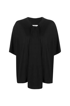 T-shirt MM6 MM6 | 40 | S52NC0244S23588900