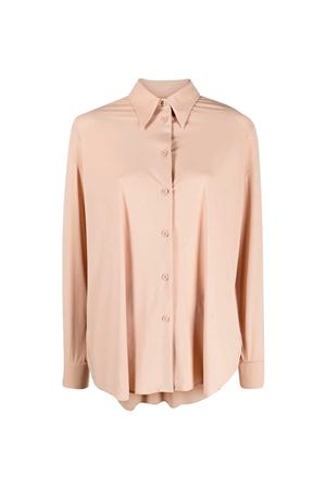 Camicia MM6 MM6   6   S62DL0044S20518121
