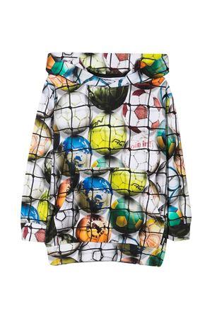 Multicolor teen sweatshirt Molo MOLO | -108764232 | 1S21A3016239T
