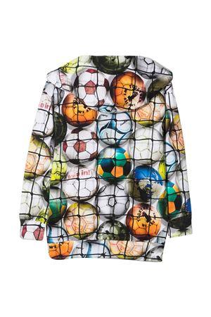 Multicolor sweatshirt Molo MOLO | -108764232 | 1S21A3016239