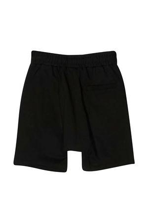 Shorts sportivi con applicazione Molo MOLO | 30 | 1S21H2010099