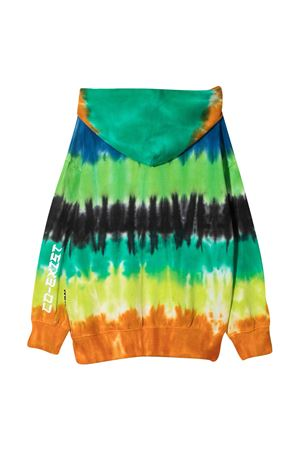Molo multicolored sweatshirt  MOLO | -108764232 | 1S21J3046010