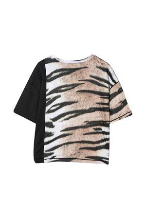 T-shirt animalier teen Molo MOLO   8   2S21A2186130T