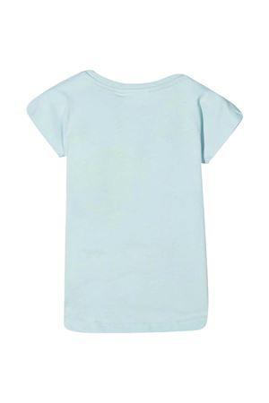 T-shirt con stampa Molo MOLO | 8 | 2S21A2447451