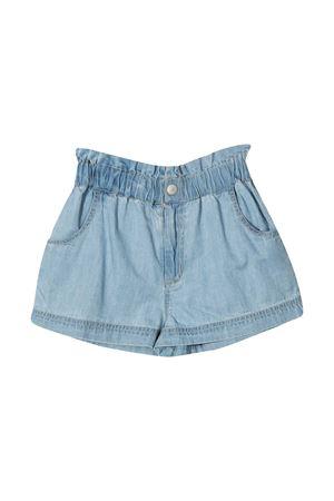 Shorts in denim Molo MOLO | 30 | 2S21H1022970