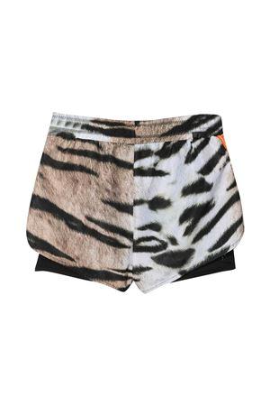 Shorts animalier teen Molo MOLO   30   2S21H1136130T