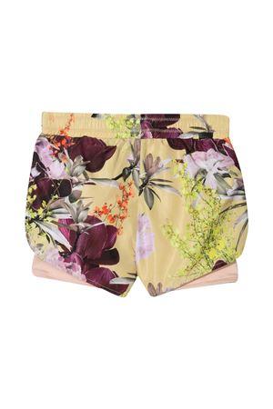 Shorts floreale Molo MOLO   30   2S21H1136296