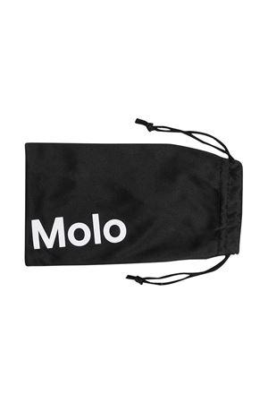 Molo wayfarer sunglasses MOLO | 53 | 7S21T5038278