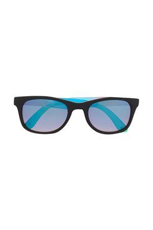 Molo square sunglasses  MOLO | 53 | 7S21T5040099