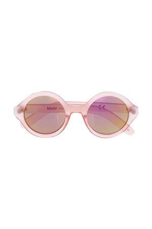 Pink Molo sunglasses MOLO | 53 | 7S21T5068106