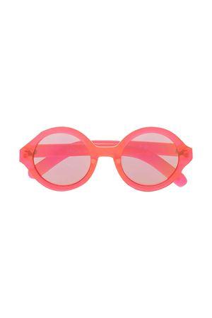 Molo round sunglasses  MOLO | 53 | 7S21T5068254