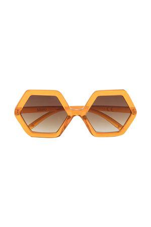 Amber sunglasses Molo MOLO | 53 | 7S21T5088251