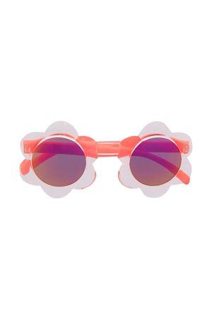 Molo fuchsia sunglasses  MOLO | 53 | 7S21T5098252