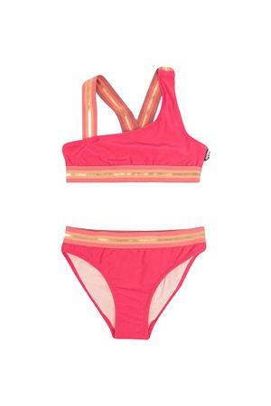 Molo fuchsia bikini  MOLO | 23 | 8S21P1078255