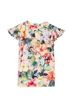 T-shirt floreale teen Molo kids MOLO | 8 | 8S21P2036208T