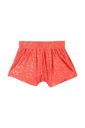 Molo coral teen bermuda shorts  MOLO | 30 | 8S21P4046207T