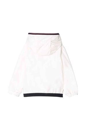 Giacca bianca baby modello Anton Moncler kids Moncler Kids | 13 | 1A7092068352032