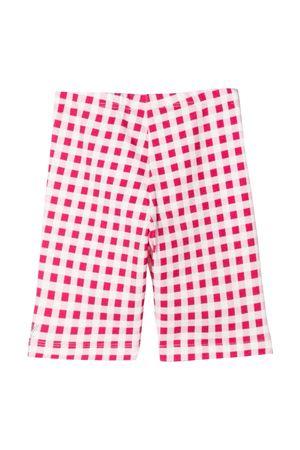 Monnalisa kids shorts Monnalisa kids | 30 | 177403A476070196