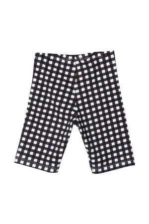 Shorts a quadretti Monnalisa kids Monnalisa kids | 30 | 177403A476079950