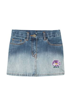 Gonna denim Monnalisa kids Monnalisa kids | 15 | 197700R270340055