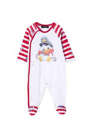 Pigiama Donald Duck Monnalisa kids Monnalisa kids | 1491434083 | 22720870089944
