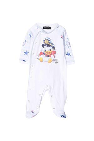 Pigiama Donald Duck Monnalisa kids Monnalisa kids | 1491434083 | 22720870089958