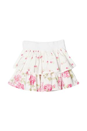 Gonna a fiori Monnalisa Monnalisa kids | 15 | 31770076250001