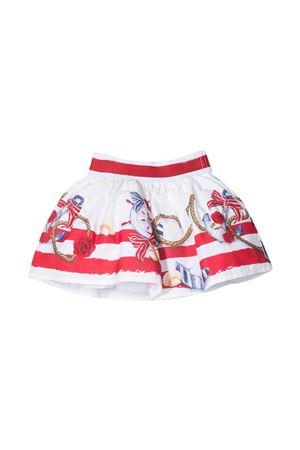 Monnalisa kids pleated skirt  Monnalisa kids | 15 | 31770176649944