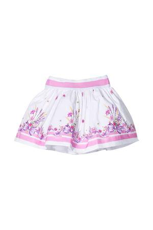 Monnalisa kids pleated skirt  Monnalisa kids | 15 | 31770276319965