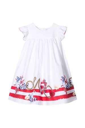 Monnalisa kids white dress  Monnalisa kids | 11 | 31790876649944