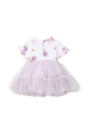 Monnalisa kids pink dress  Monnalisa kids | 11 | 31791576329965
