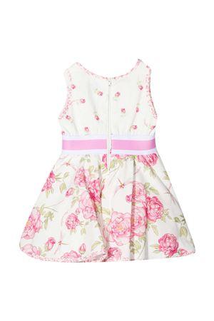 Monnalisa floral dress Monnalisa kids | 11 | 31791676250001