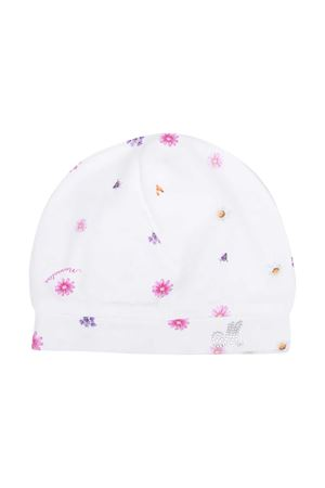 White hat Monnalisa kids  Monnalisa kids | -1860987857 | 357022A470399965