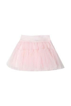 Tutù rosa Monnalisa Monnalisa kids | 15 | 377GON79450090