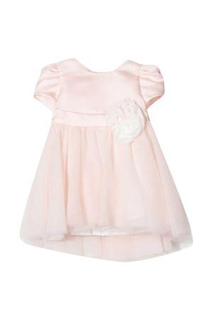 Abito rosa Monnalisa Monnalisa kids | 11 | 737902F471320092