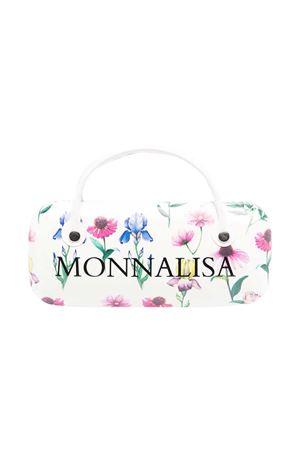 Occhiali rosa con applicazioni Monnalisa kids Monnalisa kids | 53 | 99703070820090