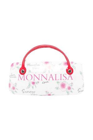 Pink sunglasses Monnalisa kids Monnalisa kids | 53 | 99703670820095