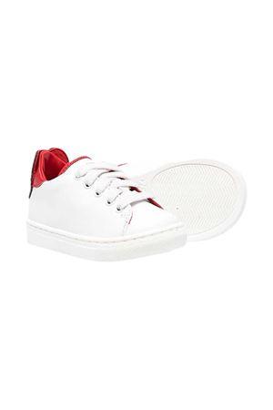 Sneakers Moschino kids MOSCHINO KIDS | 12 | 67384VAR1