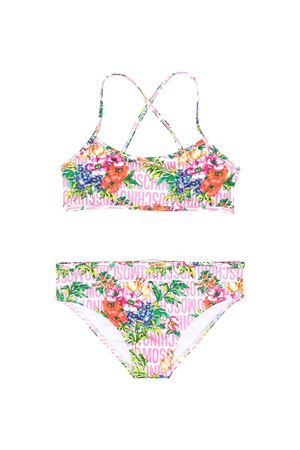 Bikini Moschino kids MOSCHINO KIDS | 85 | HAL00ELKA0082169