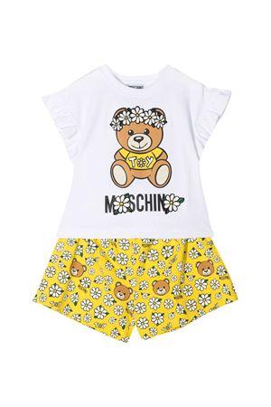 Completo Moschino Kids MOSCHINO KIDS   42   HDG006LBB5782163