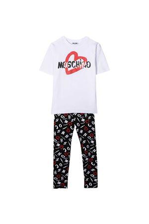 Completo Moschino Kids MOSCHINO KIDS   42   HDG009LBB6182223