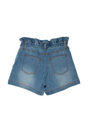 Shorts denim Moschino Kids MOSCHINO KIDS | 30 | HDQ008LDE0340183