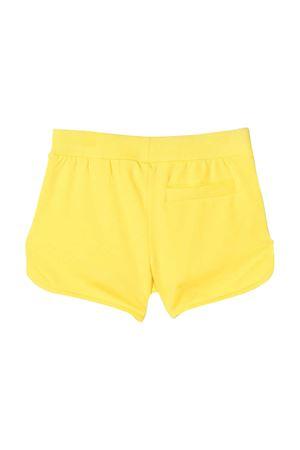 Shorts gialli Moschino Kids MOSCHINO KIDS | 30 | HDQ00BLDA1350162