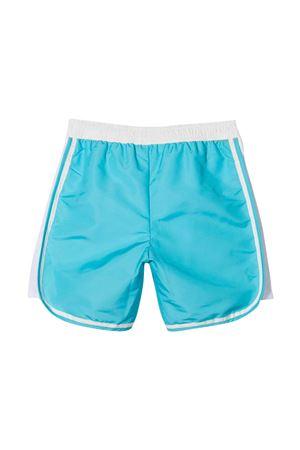 Costume azzurro Moschino Kids MOSCHINO KIDS | 472998872 | HML014LKA0340522