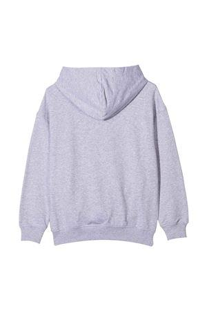 Moschino Kids gray sweatshirt MOSCHINO KIDS | -108764232 | HNF03XLDA1360926
