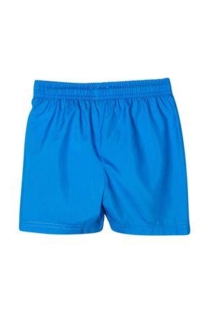 Swimsuit with Moschino kids print MOSCHINO KIDS | 85 | HPL010LKA0240320