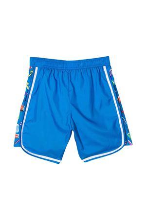Costume azzurro Moschino Kids MOSCHINO KIDS | 472998872 | HUL014LKA0240320
