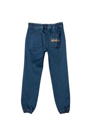 Jeans Moschino Kids MOSCHINO KIDS | 9 | HUP04JLDE0373681