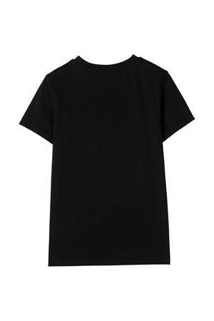 T-shirt Moschino Kids MOSCHINO KIDS | 8 | HWM02QLAA1860100