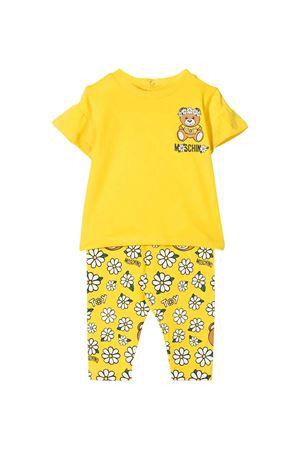 Completo Moschino Kids MOSCHINO KIDS | 42 | MDG00DLBB5782163
